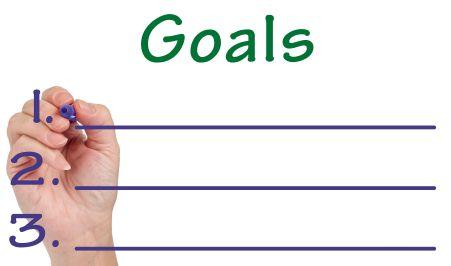 FREE Goal Statement Essay