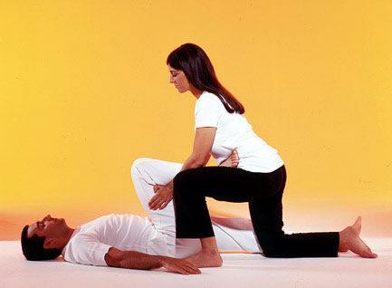 thai massage vejen thai massage holte