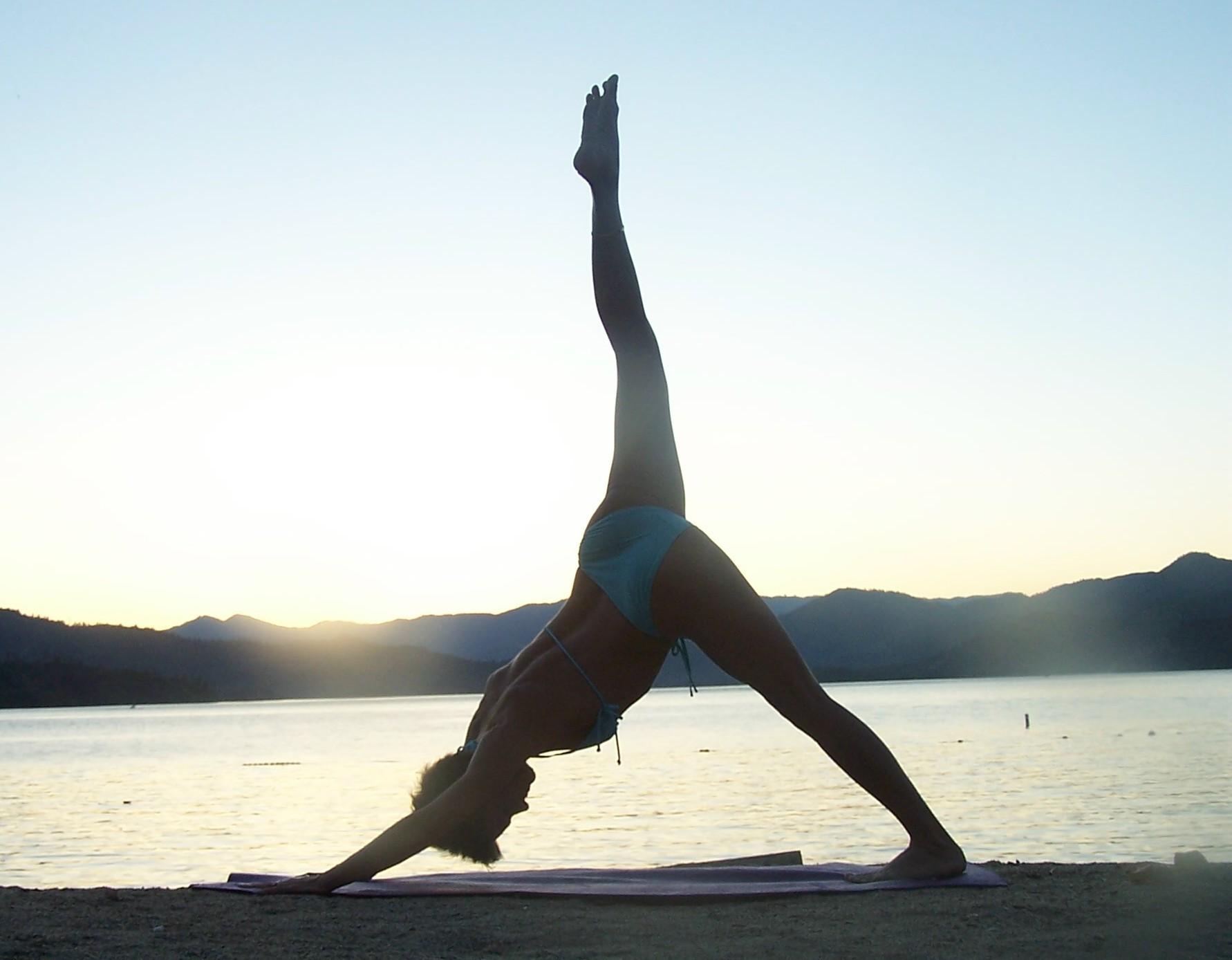 Yoga yoga 1205692 1782 1388
