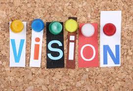 vision-board4