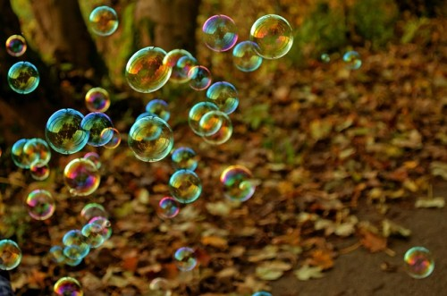 bubble-83758_640